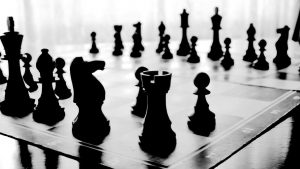 chess-table-games-the-chessboard-chessboard